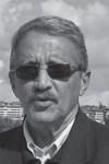 Ángel-Tomás-Gónzalez-Ramos