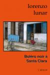 Couverture du livre Bolero