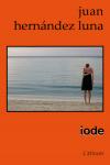 Couverture poue le livre Iode
