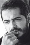 """Mario Mendoza (Bogota – 1964). AprA?s des A�tudes de Lettres il enseigne la littA�rature avant de se consacrer A� la��A�criture. Il est la��auteur de plusieurs romans dont Satanas avec lequel<a class=""""moretag"""" href=""""http://www.latinoir.fr/mario-mendoza/""""> [Continuer la lecture...]</a>"""