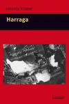 """Harraga, « ceux qui brûlent », c'est le mot qui désigne au Maroc, ceux qui mettent le feu à leurs papiers avant d'entreprendre le grand voyage. Khaled, un jeune garçon<a class=""""moretag"""" href=""""http://www.latinoir.fr/harraga/""""> [Continuer la lecture...]</a>"""