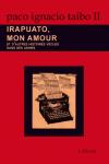 """Les anecdotes, les souvenirs personnels, sont la matière première des mythes dont la littérature taibienne se veut le vecteur. « Les mythes ne se souviennent pas toujours de la meilleure<a class=""""moretag"""" href=""""http://www.latinoir.fr/irapuato-mon-amour-et-autres-histoires-vecues-dans-des-usines/""""> [Continuer la lecture...]</a>"""
