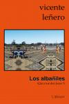 """Don Jesús, gardien sur le chantier d'un immeuble en construction dans le centre de la capitale mexicaine au début des années soixante est assassiné. Ce personnage étrange et inquiétant, amoral<a class=""""moretag"""" href=""""http://www.latinoir.fr/premier-livre/""""> [Continuer la lecture...]</a>"""