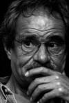 """Eduardo Monteverde a été chroniqueur de faits divers, documentariste, scénariste et navigateur dans la marine marchande. Lauréat du prix RodolfoWalsh 2005 de la Semana Negra de Gijón, il est aussi<a class=""""moretag"""" href=""""http://www.latinoir.fr/eduardo-monteverde/""""> [Continuer la lecture...]</a>"""