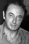 """Humberto Costantini – Buenos Aires (1924-1987). Auteur da��une A�uvre encore peu traduite en franA�ais, Costantini est issu da��une famille de juifs Italiens. Militant contre les dictatures (1973-1983), il doit sa��exiler<a class=""""moretag"""" href=""""http://www.latinoir.fr/humberto-costantini/""""> [Continuer la lecture...]</a>"""