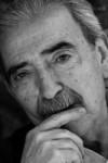 """Juan Gelman (Buenos Aires – 1930) – PoA?te et journaliste. En 2007, le prestigieux Premio Cervantes la��a dA�signA� comme la��un des grands poA?tes hispano-amA�ricains. Il a A�galement reA�u en 2000<a class=""""moretag"""" href=""""http://www.latinoir.fr/juan-gelman/""""> [Continuer la lecture...]</a>"""