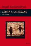 """Auteur : Àngel Santiesteban Traduction d'Elena Zayas … [Ce] que réussit Àngel Santiesteban dans ses nouvelles, c'est [ la description ] des fragments de la réalité cubaine de ces dernières<a class=""""moretag"""" href=""""http://www.latinoir.fr/laura-a-la-havane/""""> [Continuer la lecture...]</a>"""