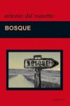 couverture livre Bosque