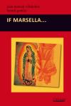couverture du livre if marsella