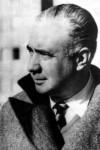 """Eduardo MALLEA (Buenos-Aires 1903-1982)Auteur d'une œuvre considérable s'étendant sur plus de 40 ans, grand animateur de la vie littéraire en Argentine à partir du supplément littéraire du quotidien La Nación,<a class=""""moretag"""" href=""""http://www.latinoir.fr/eduardo-mallea/""""> [Continuer la lecture...]</a>"""