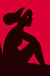 """Rencontre à L'atinoir jeudi 28 avril 2016 à 17h30 avec Claire Latxague Présentation des éditions Insula.   Éditrice et maître de conférence à l'université Paul Valéry (Montpellier),<a class=""""moretag"""" href=""""http://www.latinoir.fr/rencontre-a-latinoir-les-editions-insula/""""> [Continuer la lecture...]</a>"""