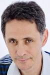 """Pablo MONTOYA Discoursde réception du Prix Rómulo Gallegos 2015  Dans Tríptico de la infamia, Pablo Montoya nous entraîne sur les pas de trois artistes européens du XVIe<a class=""""moretag"""" href=""""http://www.latinoir.fr/carnet-damerique-latine-pablo-montoya/""""> [Continuer la lecture...]</a>"""