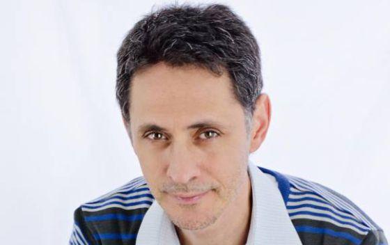Carnet d'Amérique latine : Pablo Montoya
