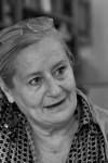 """Paloma Saíz Entretien avec Mónica Maristain  Ce mois-ci, nous saluons Paloma Saíz, grande dame des lettres latino-américaines qui a mis sa passion et sa connaissancedu livre au service<a class=""""moretag"""" href=""""http://www.latinoir.fr/carnet-damerique-latine-paloma-saiz/""""> [Continuer la lecture...]</a>"""