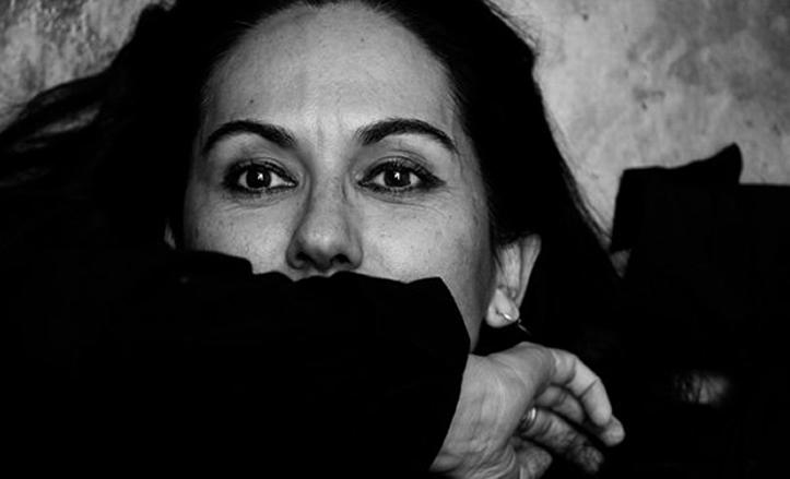 Carnet d'Amérique latine : Jacinta Escudos