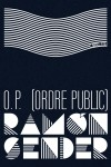 OP [Ordre Public]