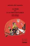 LE PERE ET D'AUTRES HISTOIRES /  EL PADRE Y OTRAS HISTORIAS