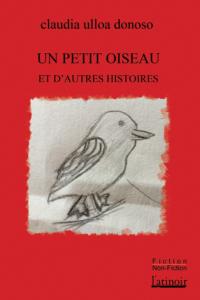 Couverture d'ouvrage: Un petit oiseau