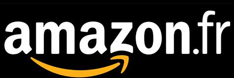 Acheter maintenant: Amazon