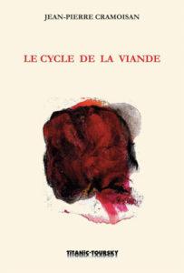 Couverture d'ouvrage: Le cycle de la viande